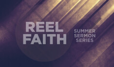 Reel Faith