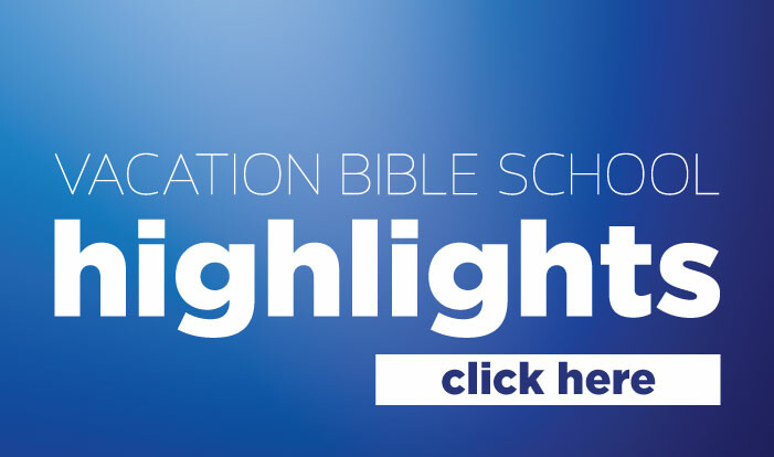 VBS Highlights