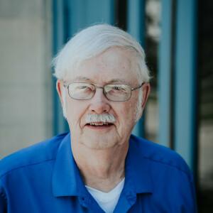 Gary Lauterbach