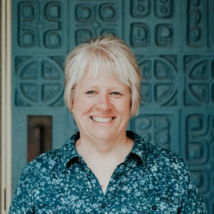 Linda Ruge