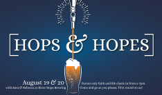 Hops & Hopes